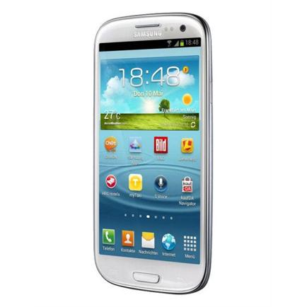 samsung galaxy s3 mobile price specification features samsung mobiles on sulekha. Black Bedroom Furniture Sets. Home Design Ideas