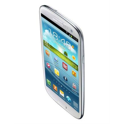 Samsung Galaxy S3 Mobile Price Specification Amp Features