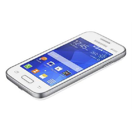 Samsung Galaxy Star 2 Duos Mobile Price, Specification ...