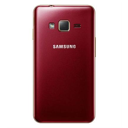 samsung z1 mobile price specification amp features samsung
