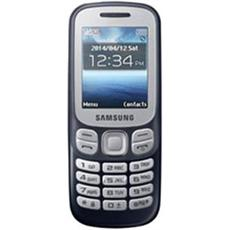 samsung b313 samsung metro b313 mobile price specification features samsung mobiles on sulekha