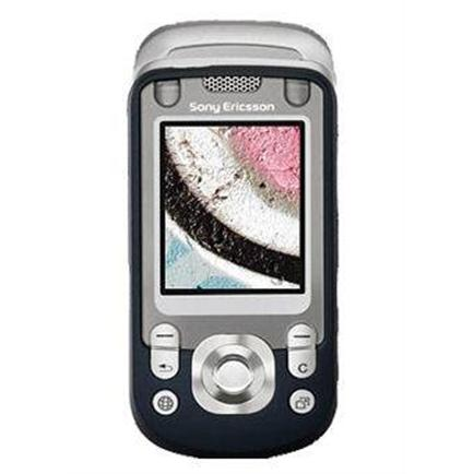 Sony Ericsson S600 Mobile Price, Specification & Features ...