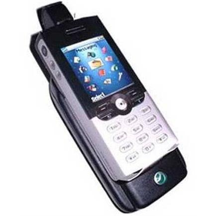 sony ericsson t610 mobile price specification features. Black Bedroom Furniture Sets. Home Design Ideas
