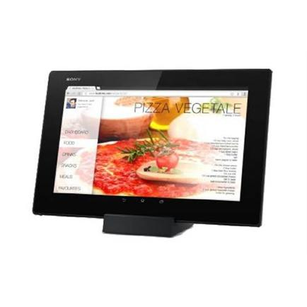 Sony Xperia Z2 Tablet Mobile Price, Specification ...