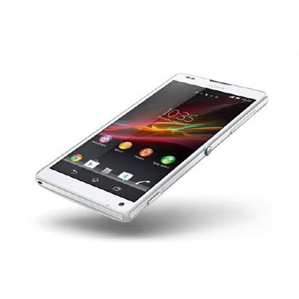 Sony Xperia ZL Mobile Price, Specification & Features ...  Sony Xperia Zl Price