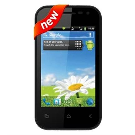 Videocon A15 Mobile Price, Specification & Features ...
