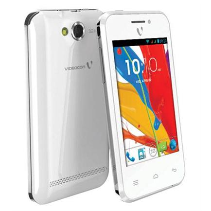 Videocon A17 Mobile Price, Specification & Features ...
