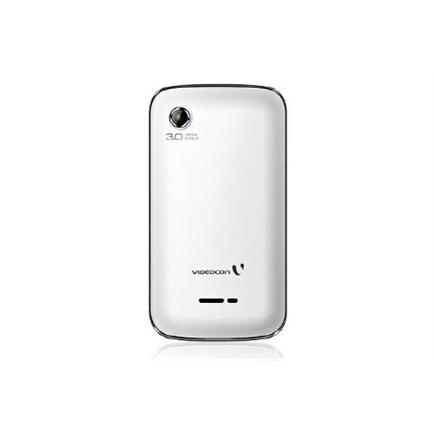 Videocon A20 Mobile Price, Specification & Features ...