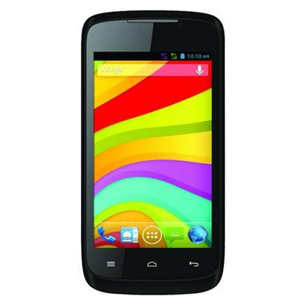 Videocon A31 Mobile Price, Specification & Features ...