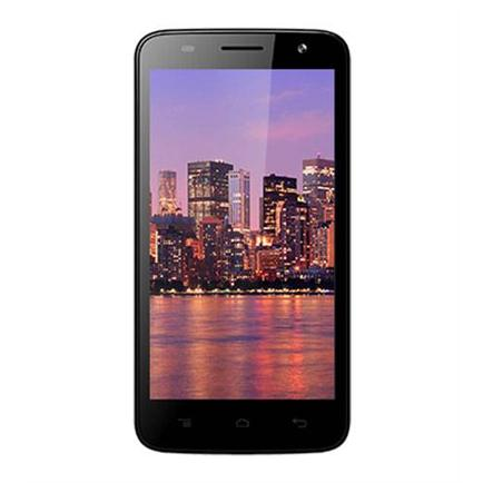 Videocon Infinium Z40Q Star Mobile Price, Specification ...
