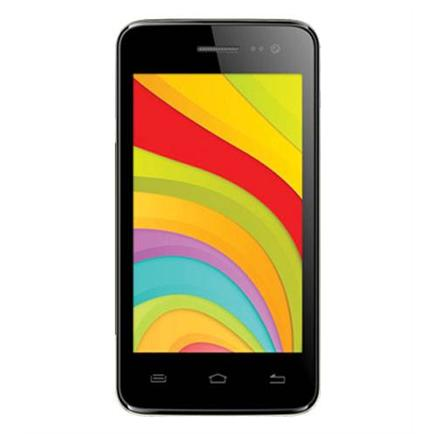 Videocon Z40 Pro Mobile Price, Specification & Features ...