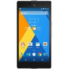 mobile yuphoria specification