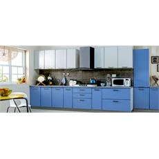 Godrej Interio Modular Kitchens Price List Catalogue Images Designs Sulekha Modular Kitchen