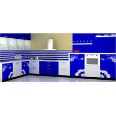 Floral Kitchen Price 2017 Latest Models Specifications