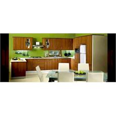Godrej interio modular kitchens price list catalogue images designs sulekha modular kitchen Kitchen design price list