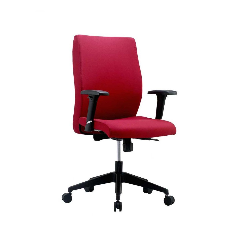 Bluebell Eleganz Mid Back Office Chair