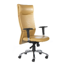 Bluebell Harmony High Back Office Chair