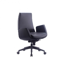 Bluebell Lotus Mid Back Office Chair