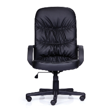 Durian Marshal High Back Office Chair