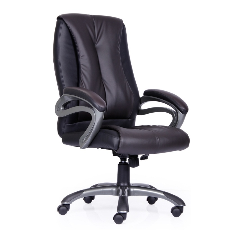 Durian President High Back Office Chair