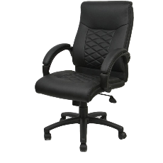 Nilkamal Majestic Executive Chair