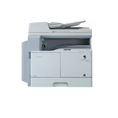 Canon imageRUNNER 2202N Multifunctional Photocopier