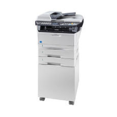 Kyocera ECOSYS M2535dn Multifunctional Photocopier