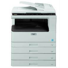 Printer Support Drivers