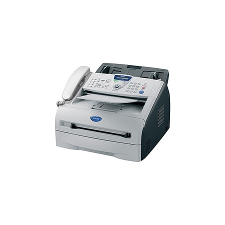 Epson L805 Single Function Printer Price Specification Features