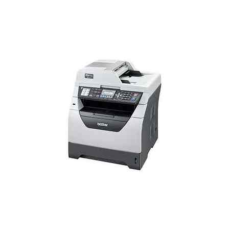 Epson L1800 Photo Printer Price Specification Features Epson