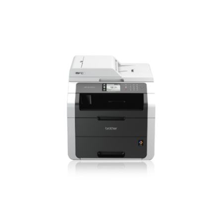 brother mfc 9140cdn multifunction printer price specification features brother printer on. Black Bedroom Furniture Sets. Home Design Ideas