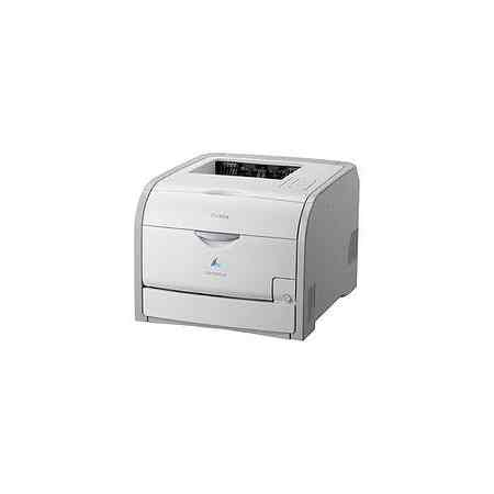 Epson L1800 Photo Printer Price Specification Amp Features