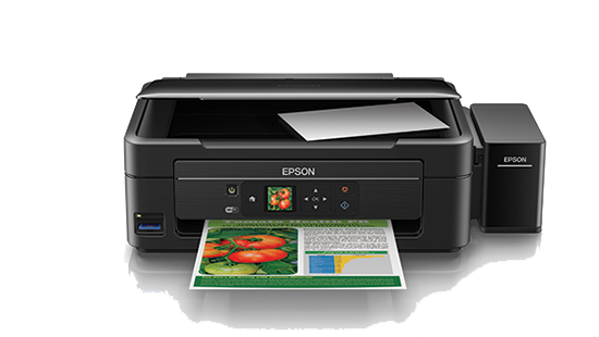 Printer Price 2016 Latest Models Specifications