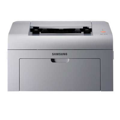 cost driver of samsung Samsung ml-5515nd driver download samsung ml-5515nd driver download reviews– samsung ml-5515 provides the option to join the system and in addition to the ethernet and usb functions this allows many computers and devices to use the full advantage of the printer all the while, as well as to raise the potential limits of the printing unit.