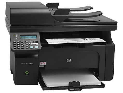 Shop for HP Printers in Printers & Supplies. Buy products such as HP DeskJet Wireless All-in-One Compact Printer (T8W51A) at Walmart and save.