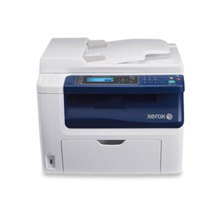 Xerox Legal Size Printer Price 2017 Latest Models