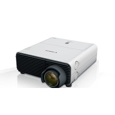 Canon projector price 2017 latest models specifications sulekha projector for Exterior 400 image projector price