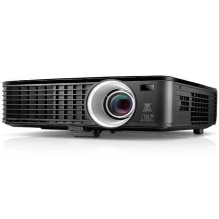 Dell 1210s projector price in bangalore dating 5