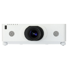 Hitachi Projector With Speakers Prices And Specifications