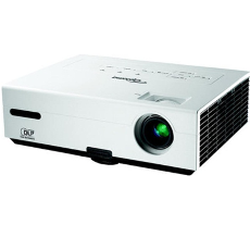 Optoma ES522 DLP Projector Price, Specification & Features
