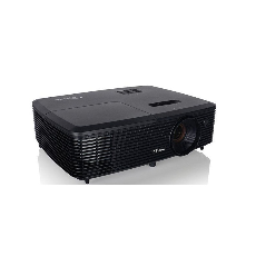 Optoma S321 DLP Projector