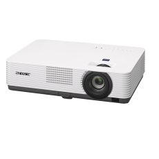 Sony VPL DX220 LCD Projector