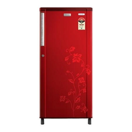 Electrolux Refrigerator Price 2015 Latest Models