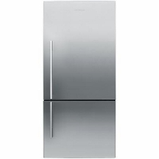 fisher and paykel fridge manual