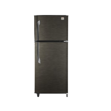 Godrej Rt Eon 343 Sg 2 4 343l Double Door Refrigerator