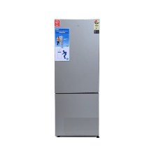 Haier Hrb 3654psg R 345l Double Door Refrigerator Price