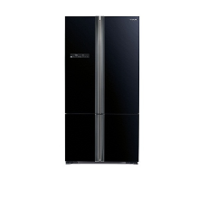 siemens ki34np60 264l double door refrigerator price. Black Bedroom Furniture Sets. Home Design Ideas