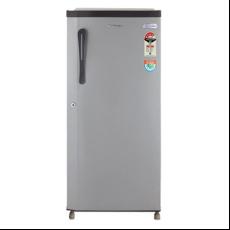 Page 2 Of Kelvinator Refrigerator Price 2017 Latest