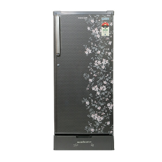 Kelvinator Refrigerator Price 2017 Latest Models