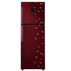 Samsung Refrigerator Model Location together with Panasonic Overhead Dvd Player Model 15233560 Wire Diagram moreover Refrigerator Not Cooling furthermore Neptune Apex Wiring Diagram moreover Vintage Ge Refrigerator  pressor. on samsung refrigerator wiring diagram